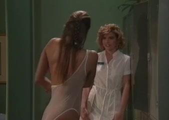Phots porno Lesbiah porno
