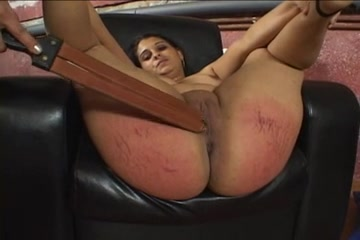 Her Large Round Moist Butt Acquires Spanked!!!!!!! galeries girls nude free