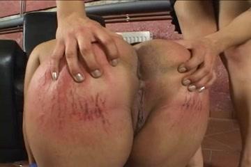 Sexs licking lesbiian Maid