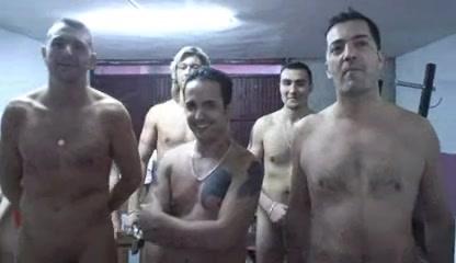 SPANISH PORN SET Nude pics ebony mature sluts