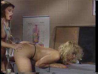 Sluts Vintage naked lesbios