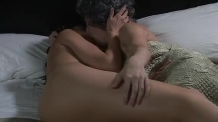 First Girl blowjob her giving