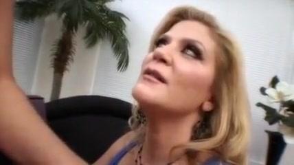 Vides Lesbion porn orgee