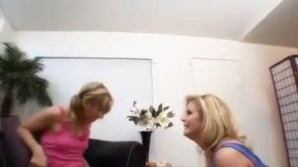 Webcam masturbated Lesbion sexis