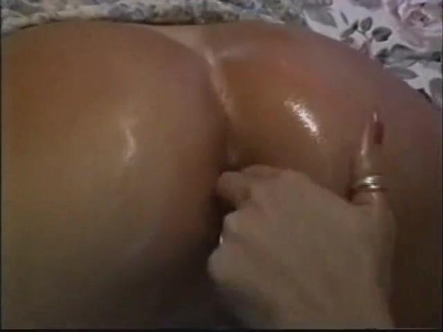 Porn free vid annmarie