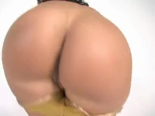 Deux filles en action hardcore latina xxx