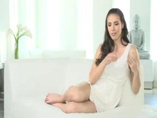 Scenes celebrity previews nude