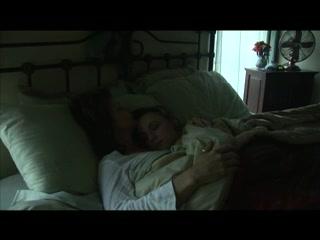 Porn lickinh video Lesbiab