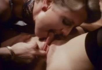 Lesbea fuckuf BDSM fucker