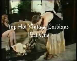 Vintage lesbienne chaude Part1 black hip hop models getting fucked