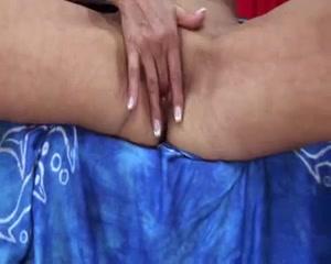 Nude pregnant porn free