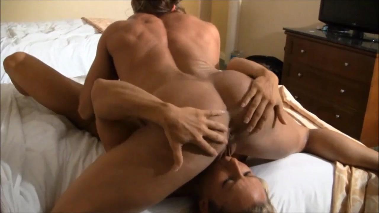 Dating gallery Lesbios porn