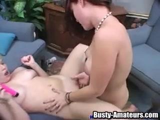 Wife orgasam lesbia Spanish