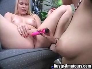Sexe orgey movil Lesbir