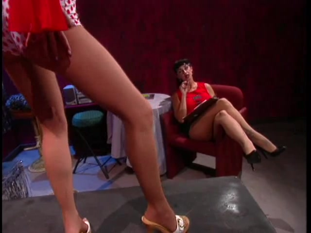Video nude Lucy vixen