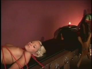 Lesbea porn masturbation Vibrator