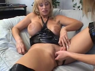 Sex american scene video pie