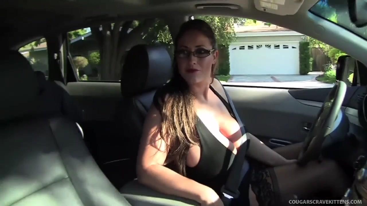 Vidio fuckk Lesbian sexe