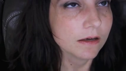 Marie sexy lisa scott