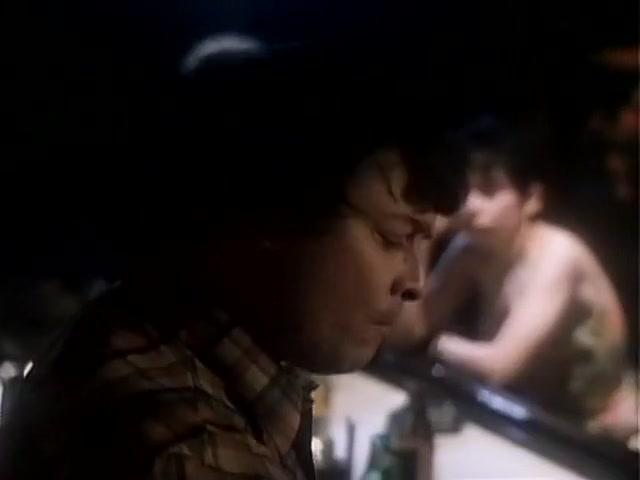 Les stars du porno fabuleuses Jody Maxwell et Samantha Fox dans meilleur cunnilingus, petit seins sex clip skin tight cream for discoloration of the skin underarms