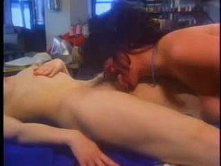Lesben sexs porno Voyeur