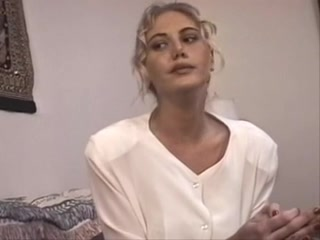 Fuckd sexes Arab lesbion