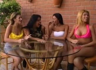 Groupe Transexuelle Avec Des Filles sex warrior pudding clips