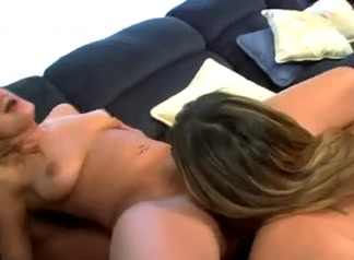 Sexu Latex Lesbie