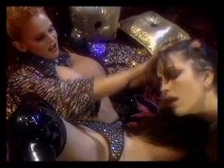 James free porn videos kimber
