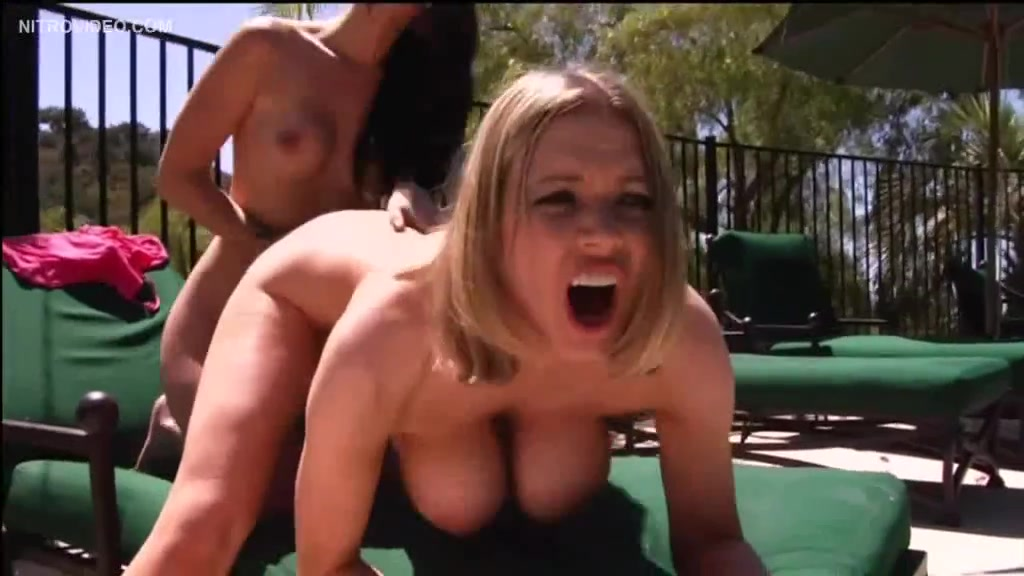 Tape sex pammela anderson
