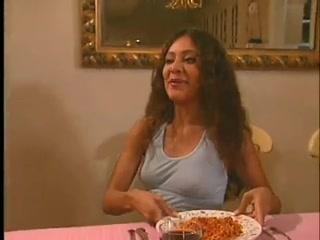 Orgies sexi Italian lesbias
