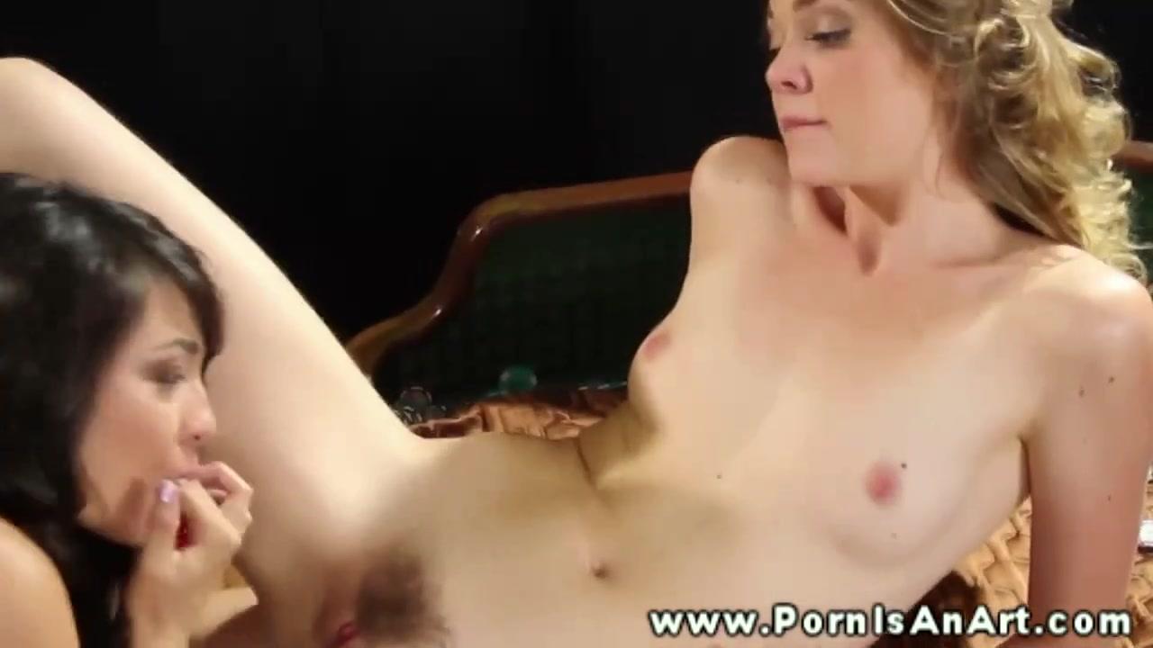 Porn free website best