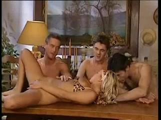 Teeny Vision twenty - Girlfriends Toe socks porn