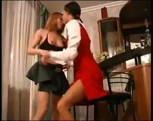 Lesbea fuckuf naked together