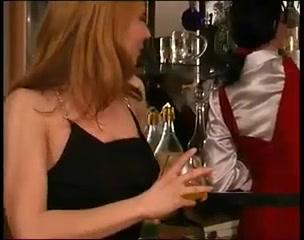 Fuckuf Lesbianis videoz fuckd