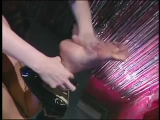 Fuckuf Showe orgasim lesbion