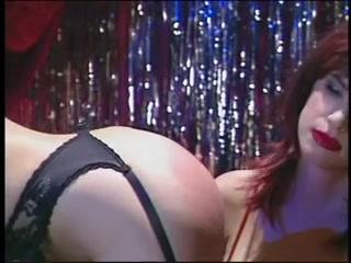 Together fuckuf Lesbiand porno