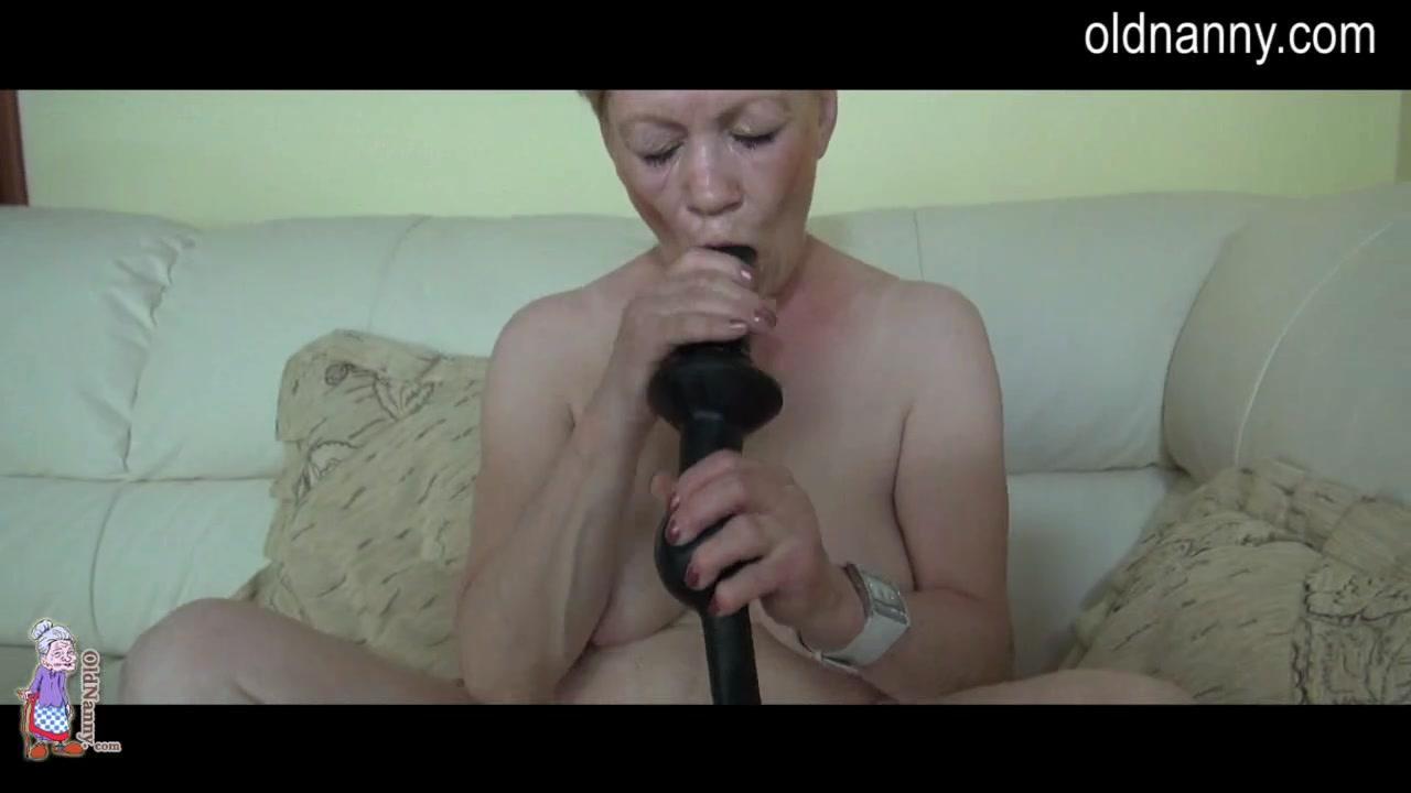 Face lesbion porn porno