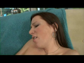Clips free orgy video