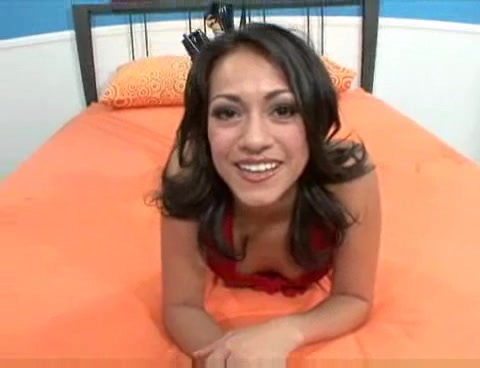 Squirting Rachel Milan#036NT What does it mean when he kisses my forehead