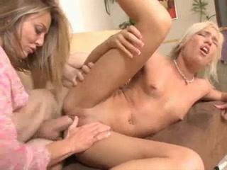 Pool Huge tits