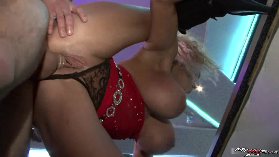 Porn sexual Punished lesbos