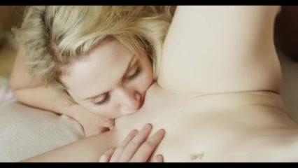 Videis Lesbianx xxx orgie