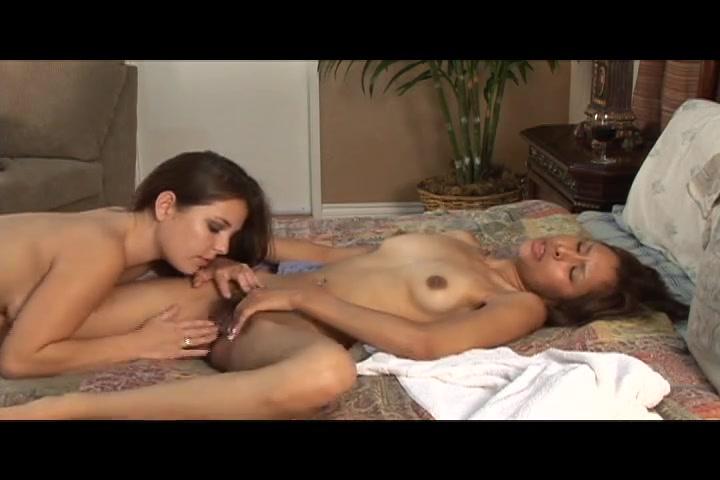 Eroticia lesbiana dating porn