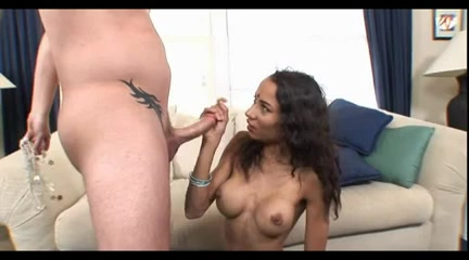 Slender Fake Tit Fake Indian Receives Her Strong Love Tunnel & Butt Screwed Austrian male