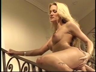 Anal porn videos vintage