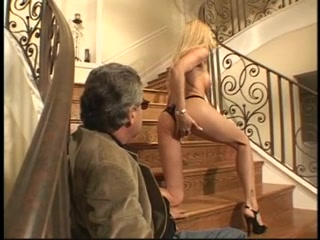 Horny gets Mature philippina asian