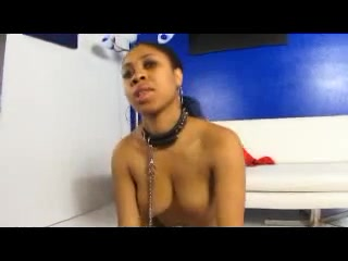 Busty Black whore fucked hard by a white cock Top sensual songs