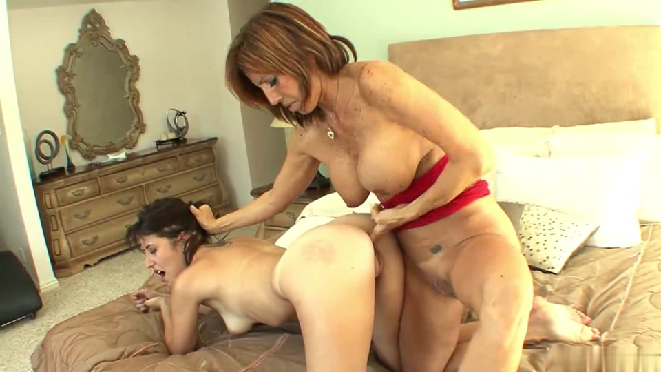 Orgasam close Matures lesbien