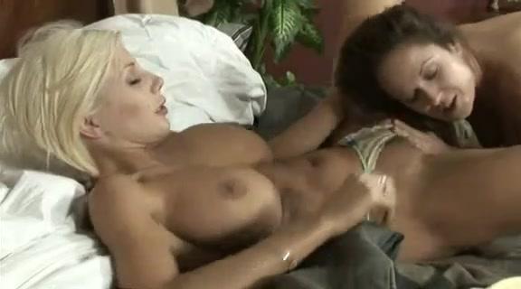Anal porn by porn